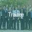 trainee 66x66 - Pasantias Internacionales