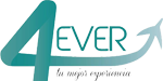 Forever Experience Logo